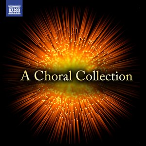 Image for 'A Choral Collection'
