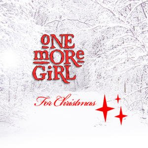 Image for 'For Christmas'