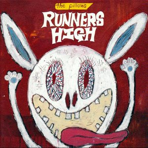 Image pour 'Runners High'