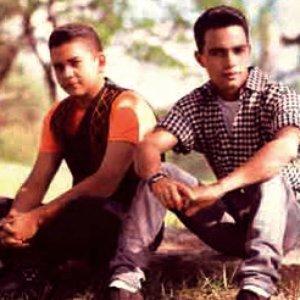 Image for 'Cleiton E Camargo'