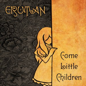 Image for 'Come Little Children'