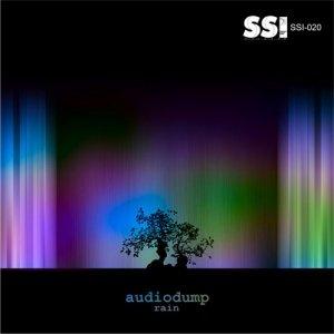 Image for 'Audiodump - Rain - SSI-020'
