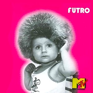 Image for 'Futro'