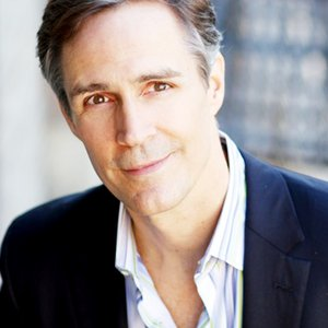 Image for 'Howard McGillin'