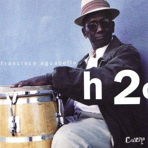 Image for 'H2o'