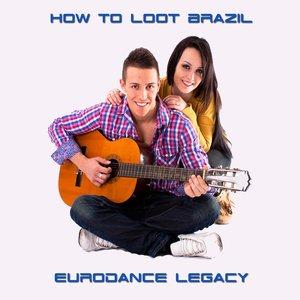 Image for 'Eurodance Legacy'