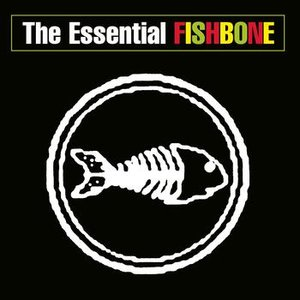 Image for 'The Essential Fishbone'