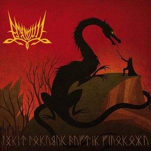 Imagem de 'The Sack Of Nargothrond'