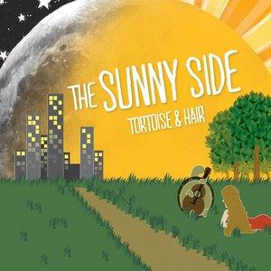 Imagen de 'The Sunny Side'