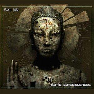 Image pour 'Atomic Consciousness'