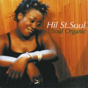 Image for 'Soul Organic'
