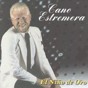 Image for 'El Nino De Oro'