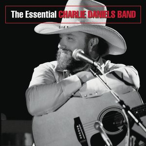 'The Essential Charlie Daniels Band'の画像