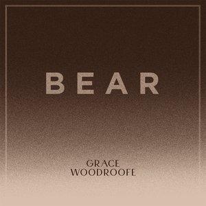 Image for 'Bear'