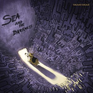 Imagen de 'Sea and The Darkness'