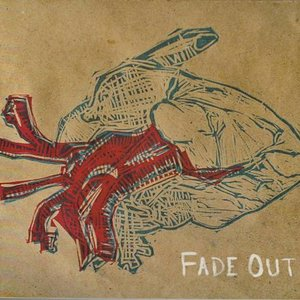 Image for 'Fade Out'