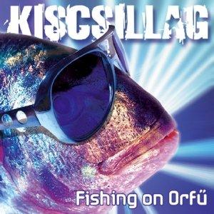 Bild für 'Fishing On Orfű'