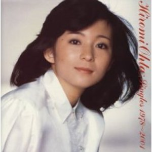 Image for 'Hiromi Ohta Singles 1978-2001 (disc 2)'
