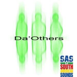 Imagen de 'Da'Others'