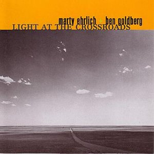 Image for 'Light at the Crossroads'