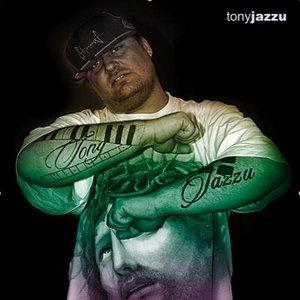Imagen de 'Tony Jazzu'