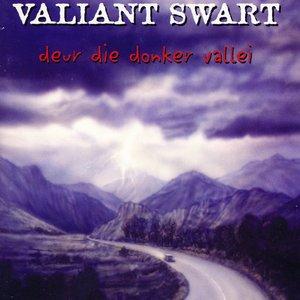 Image for 'Deur die donker Vallei'