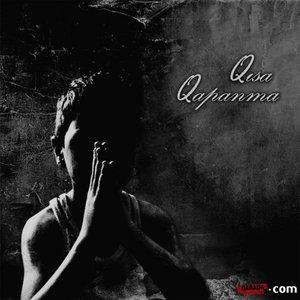 Bild för 'Qisa Qapanma'