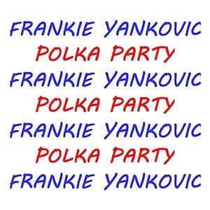 Image for 'Tic-Tock Polka'