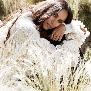 Image pour 'Leona Lewis'