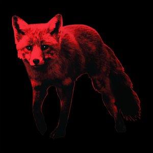 Image for 'Wild Frontier (KillSonik Remix)'