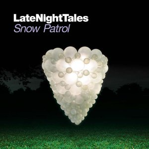 Image for 'LateNightTales: Snow Patrol'