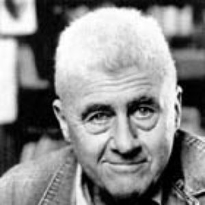 Image for 'Howard Nemerov'
