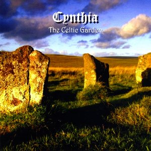 Image for 'The Celtic Garden'