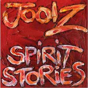 Image for 'Spirit Stories'