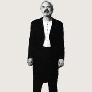 Image for 'Zdeněk Svěrák'