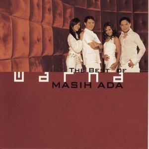 """Image for 'The Best Of Warna """"Masih Ada""""'"""