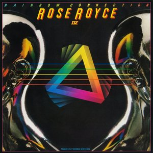 Image for 'Rose Royce IV: Rainbow Connection'