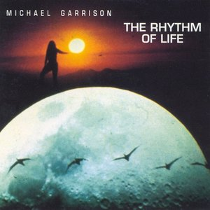 Image for 'The Rhythm of Life'