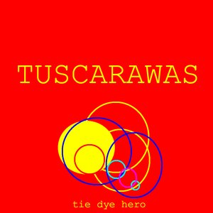 Image for 'Tuscarawas: Miscellanious Recordings'