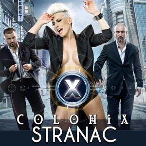 Image for 'Stranac (Eric Destler Alternative version instrumental)'