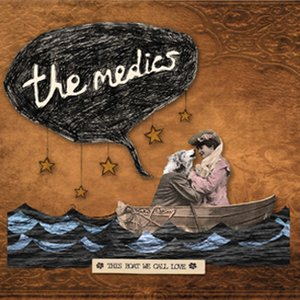 Image for 'This Boat We Call Love'