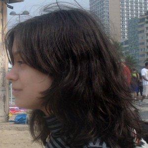 Image for 'Negresco'