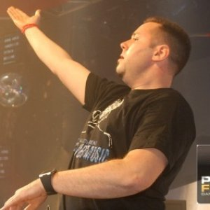 Image pour 'Hardstyle Masterz'