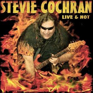 Image for 'Stevie Cochran'