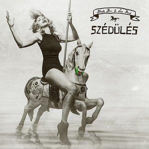 Image for 'Szédülés'