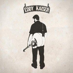 Image for 'Eddy Kaiser'