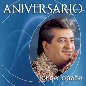 Image for 'Coleccion Aniversario'