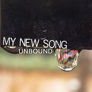Image for 'My New Song'