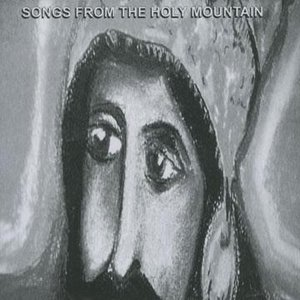 Image for 'Songs From The Holy Mountain'