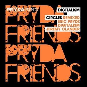 Imagen de 'Circles (Dillon Francis Remix)'